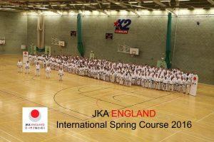 spring-course-16
